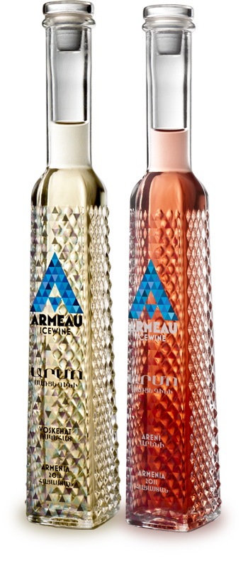 About Armeau Brands